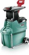 Bosch AXT 25 TC