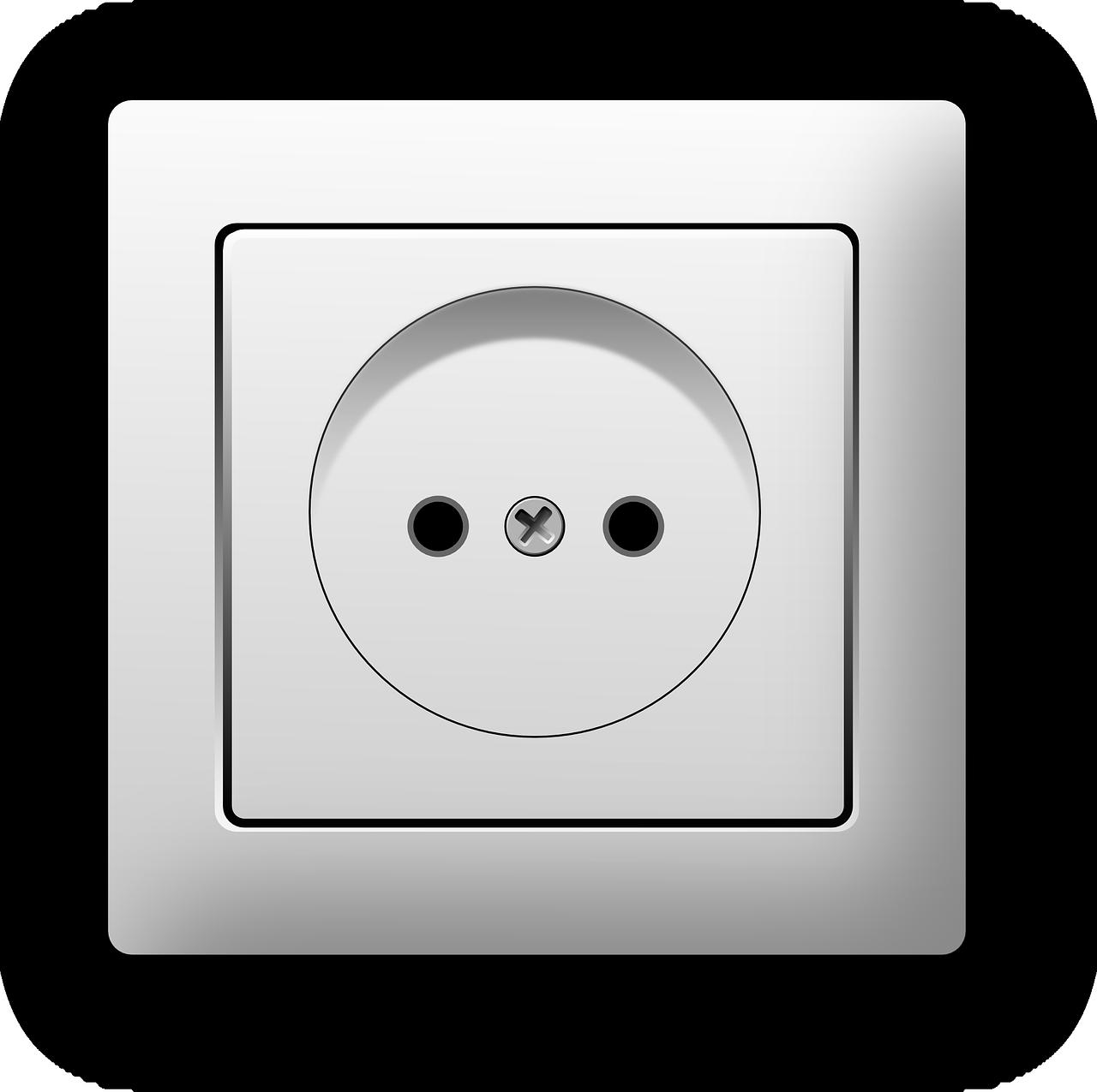 elektrohäcksler test