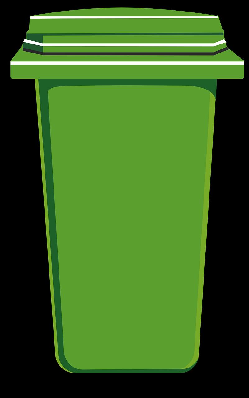 umweltschutz