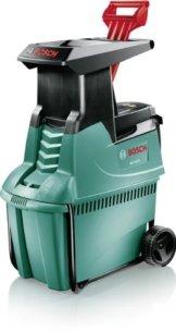 Bosch AXT 25 D